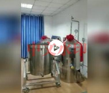 竞技宝测速视频