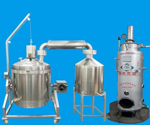自动搅拌煤柴世爵平台登录设备