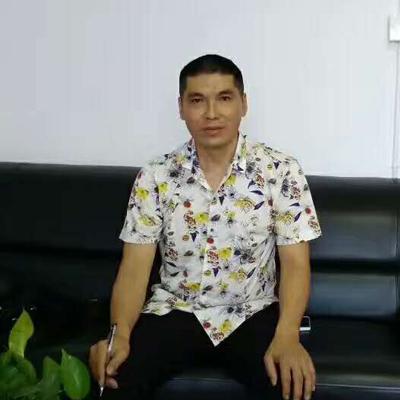 贵州省黔西县杨先生喜获设备