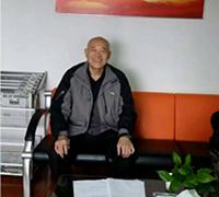 甘肃兰州闫先生喜获竞技宝测速网