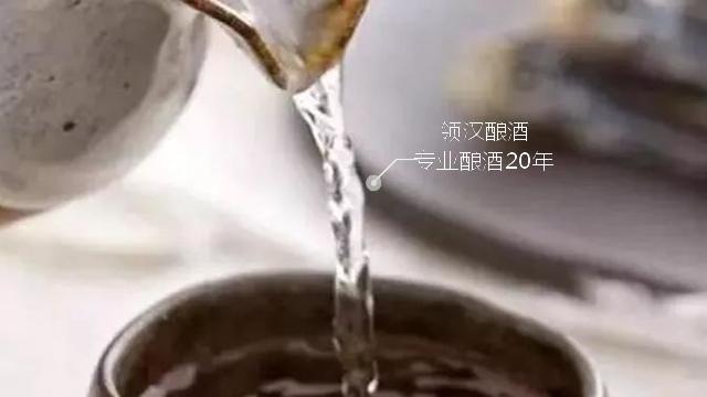 微信图片_20191121141905.jpg